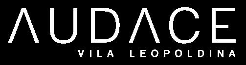 Audace Vila Leopoldina